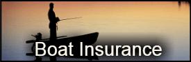 Boat Insurance Button