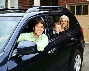 Cheap Car Insurance Louisiana