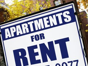 Renters Insurance West Monroe, LA