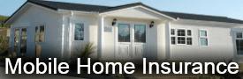 Mobile Home Insurance West Monroe, LA Alexandria