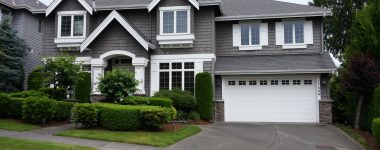 Home Insurance Can Give you More than Just Coverage for Your Home
