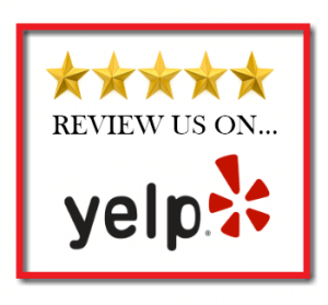 A-Accelerated Insurance Yelp Review