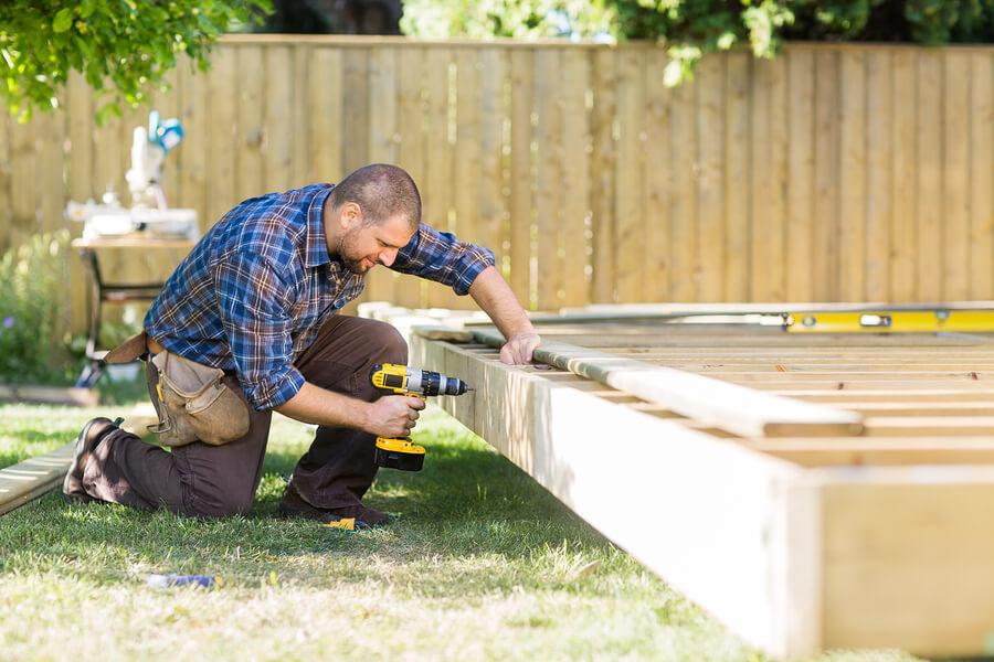 Contractor Insurance West Monroe, LA Insurance Agent