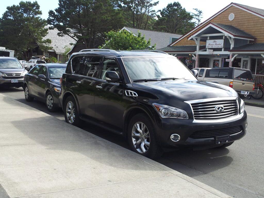 Car Insurance West Monroe La