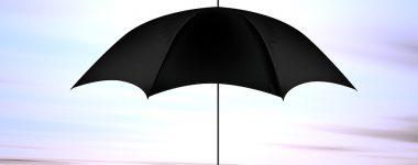 Umbrella Insurance West Monroe, LA