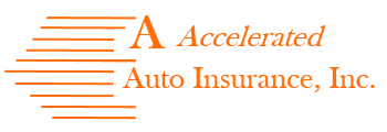 A-Accelerated-Orange-Logo.png