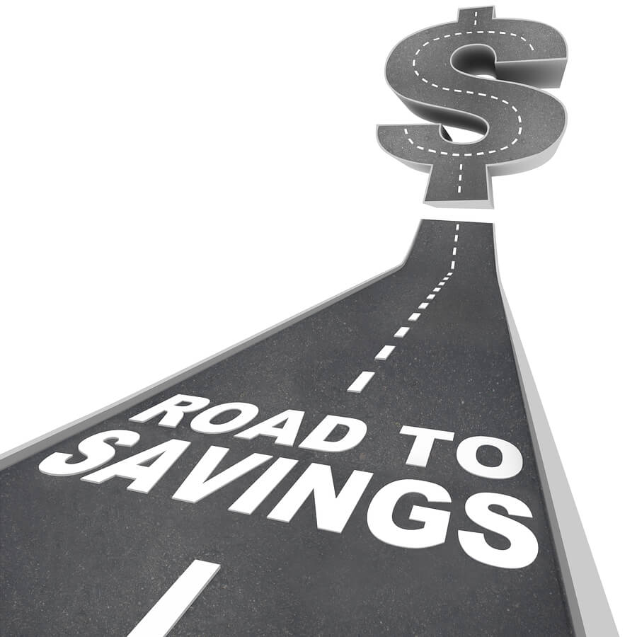 auto insurance discounts Alexandria, LA