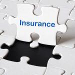 Updating your insurance Alexandria, LA