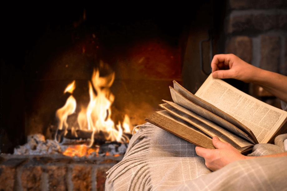 Fireplace Safety in Monroe, LA