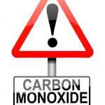 Prevent Carbon Monoxide Poisoning in Monroe, LA