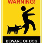 Prevent a Dog Bite Claim in Monroe, LA