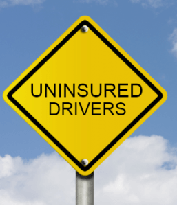 Protect Yourself from Uninsured Motorists in Monroe, LA