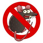Prevent Rodents and Rodent Damage in Monroe, LA