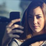 How to Keep Your Teen Safe on the Road in Monroe, LA