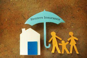 Renters Insurance in Monroe, LA