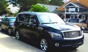 Auto Insurance West Monroe, LA