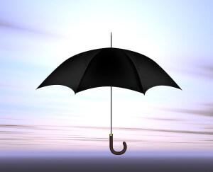 Umbrella Policy in West Monroe, LA