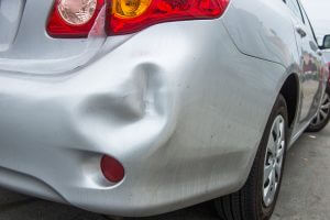 How to Handle a Hit and Run Accident in West Monroe, LA