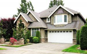 Home Insurance West Monroe, LA