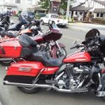Motorcycle Insurance West Monroe, LA
