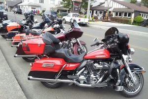 Motorcycle Insurance West Monroe, LA