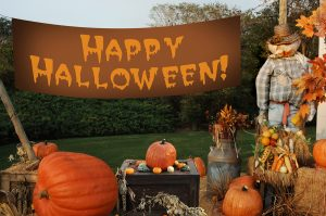 How to avoid an insurance claim on Halloween in West Monroe, LA