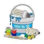 How to dispose hazardous waste in West Monroe, LA