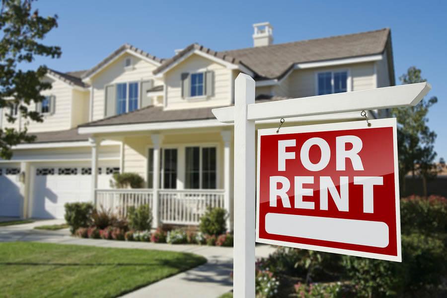 Renters insurance in West Monroe, LA