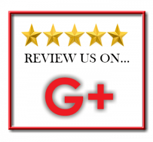 A-Accelerated-Review-us-on-G-300x279