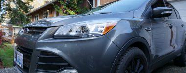 Auto Insurance in West Monroe, LA