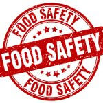 How to protect your home from foodborne illness in West Monroe