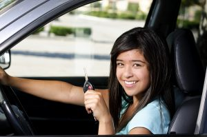 Teen Driver Insurance in West Monroe, LA