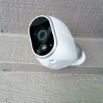 Home security options in West Monroe, LA