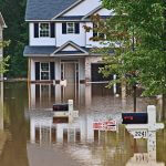 Flood insurance in West Monroe, LA