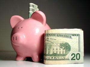 Home Insurance Options in West Monroe, LA