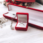 Insurance for your jewelry in Lakewood, WA