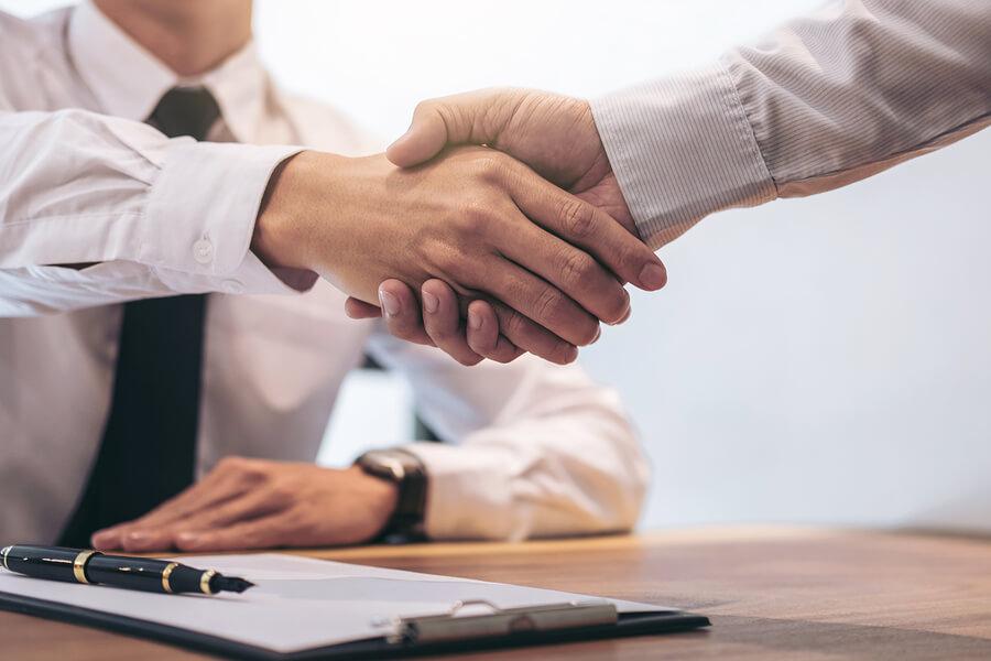 Professional Liability Insurance in Louisiana