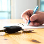 Do I Need to Purchase Rental Car Insurance?