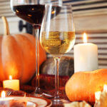 How to lower your risk for a liability claim when hosting a holiday party in West Monroe, LA