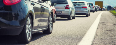 Full Coverage Auto Insurance in West Monroe, LA