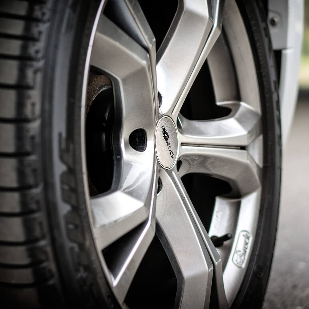 5 Telltale Signs It May Be Time For New Tires in West Monroe, LA