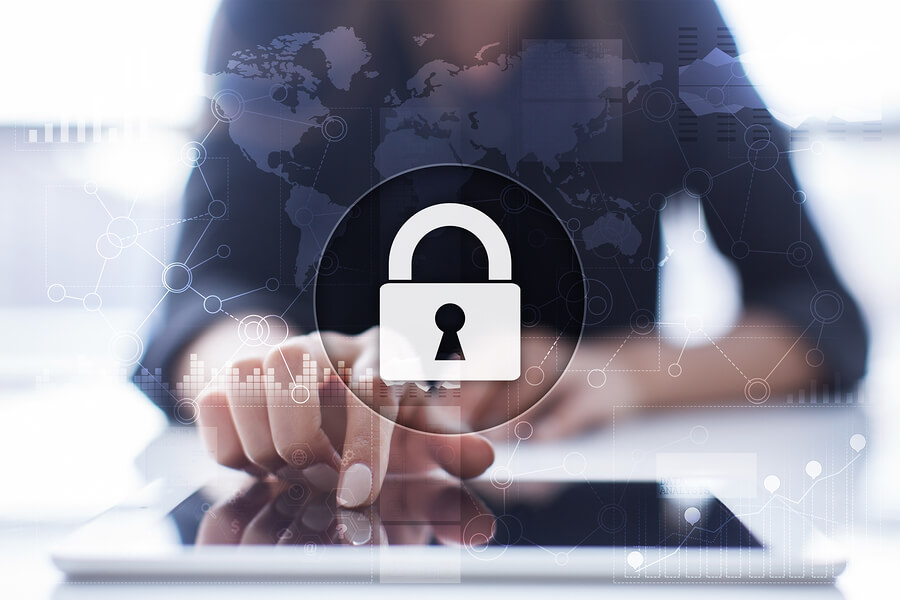 How to prevent identity theft in West Monroe, LA