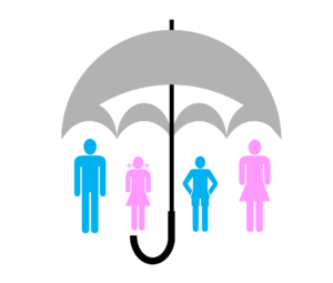 Protect your assets in West Monroe, LA with an umbrella insurance policy