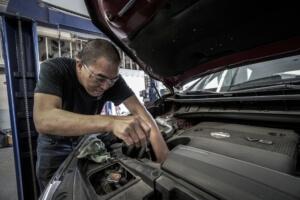 Auto Insurance Agent West Monroe, LA