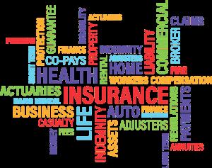 Best Insurance Agency West Monroe, LA