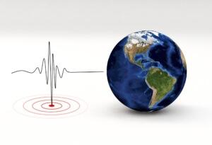 Earthquake Insurance West Monroe, LA