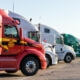 How to keep truckers safe on the road in West Monroe, LA