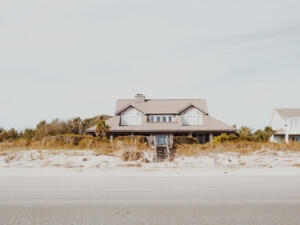 Vacation Home Insurance in West Monroe, Louisiana