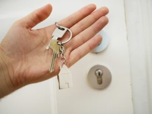 Four tips for landlords in West Monroe, Louisiana